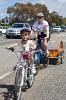 Amys Ride