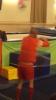 Family Fun Day - Team Trampoline
